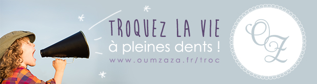 Oumzaza-troc