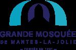 Mosquée Mantes La Jolie