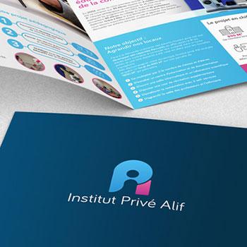 Institut IPA