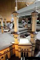 gateau al-haram 1