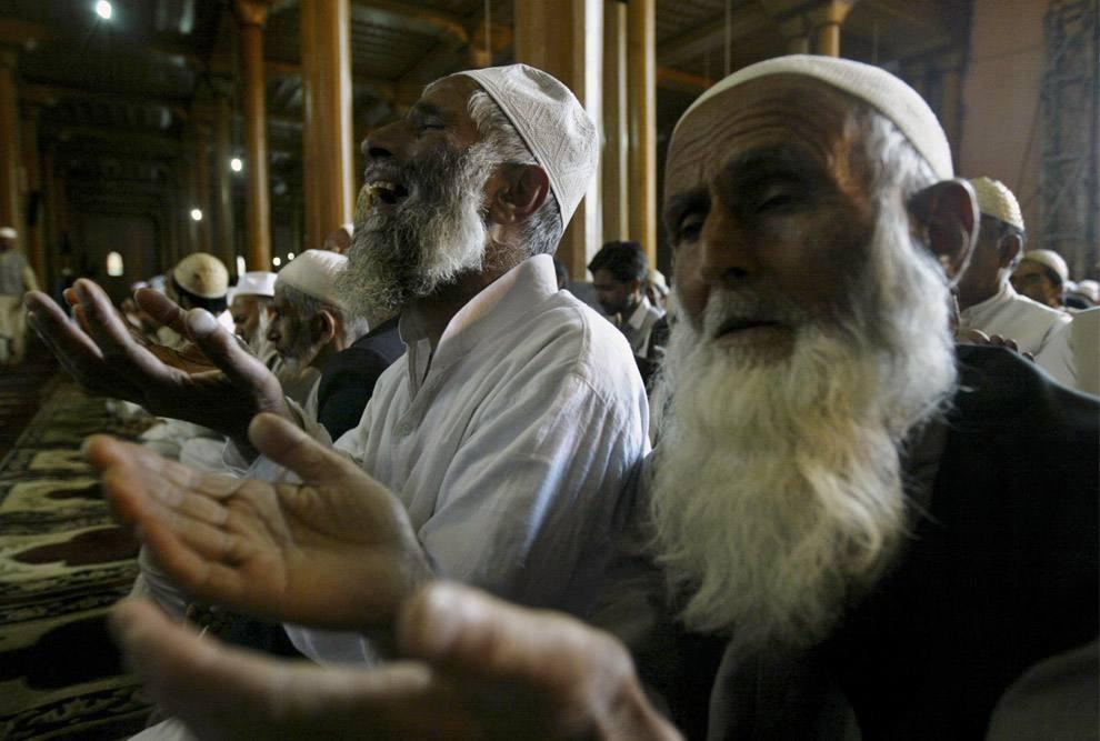 Ramadan: Zakat Al-Fitr, aumône du rupture du jeûne de Ramadan