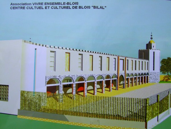 mosquee-bilal-blois