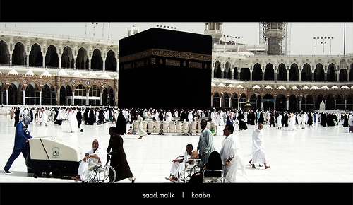 mosquee_kaaba