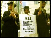 palestine for palestinian