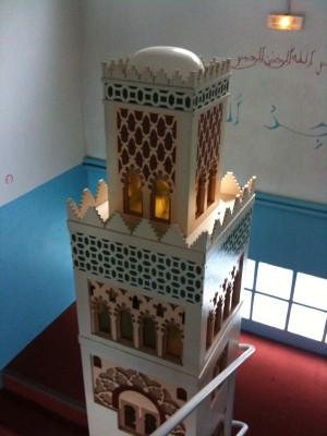 minaret vendôme 2