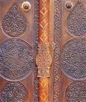 Kasaba_mosquee