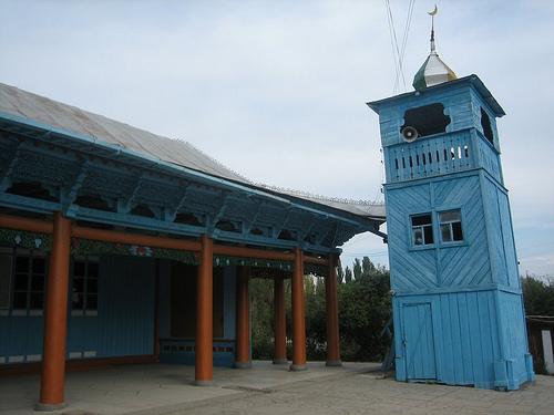 mosquée-minaret-dungan