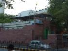 mosquee-west-delhi-vue