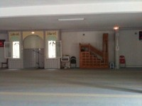 mosquee valence 14