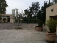 mosquee valence 6