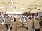 jama masjid - avant prière bis