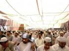 jama masjid vue ensemble