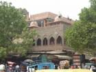 masjid-shahi-bagh-wali-0002-w1024-h1024