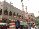 masjid-shahi-bagh-wali-0004-w1024-h1024
