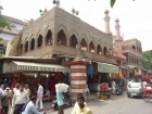 masjid-shahi-bagh-wali-0005-w1024-h1024