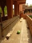 masjid-shahi-bagh-wali-0008-w1024-h1024