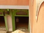masjid-shahi-bagh-wali-0009-w1024-h1024