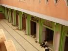 masjid-shahi-bagh-wali-0010-w1024-h1024