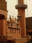 masjid-shahi-bagh-wali-0012-w1024-h1024