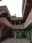 masjid-shahi-bagh-wali-0015-w1024-h1024