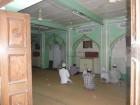 masjid-shahi-bagh-wali-0016-w1024-h1024