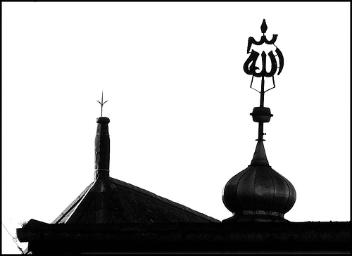mosquee-eglise
