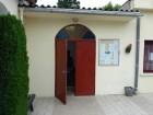 mosquée turque orléans 19