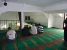 mosquée turque orléans 17