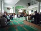 mosquée turque orléans 16