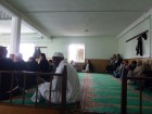 mosquée turque orléans 15
