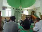 mosquée turque orléans 14