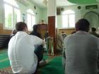 mosquée turque orléans 13