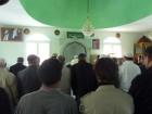 mosquée turque orléans 10
