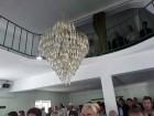 mosquée turque orléans 9