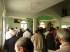 mosquée turque orléans 8