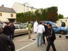 mosquée turque orléans 4