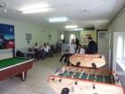mosquée turque orléans 2