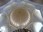 abu dhabi (7)