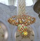 abu dhabi (8)