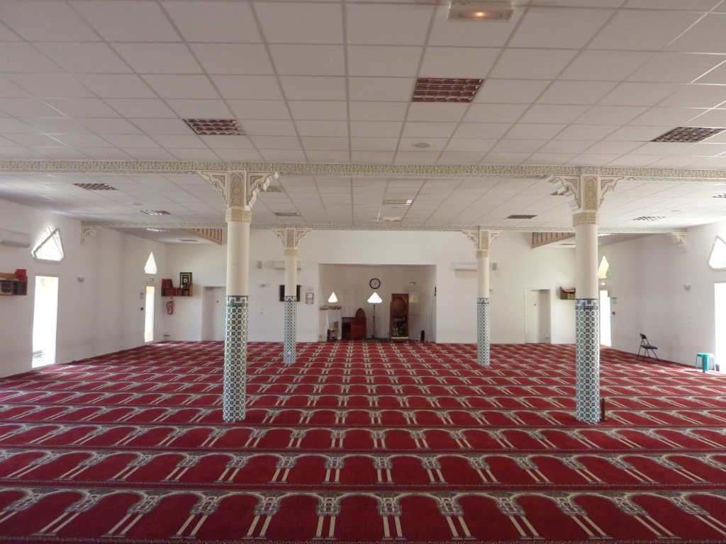 mosquée orléans l'argonne (1)