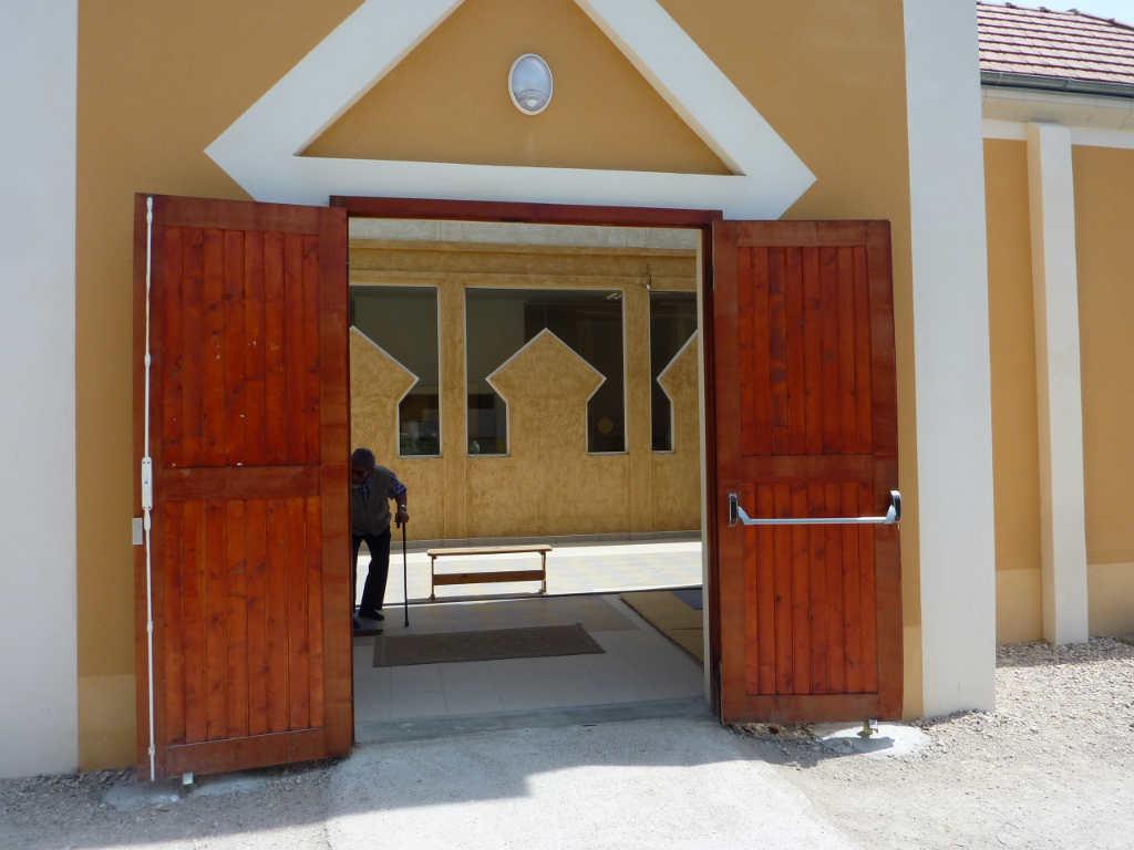 mosquée orléans l'argonne (10)