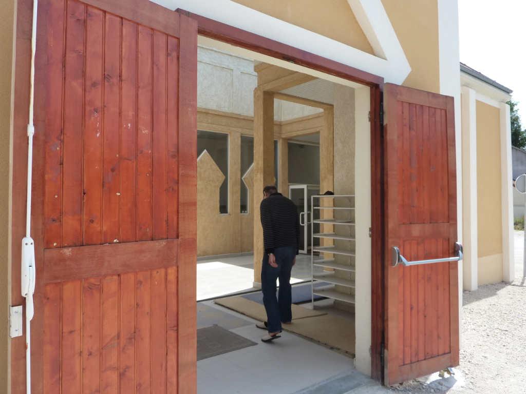 mosquée orléans l'argonne (11)