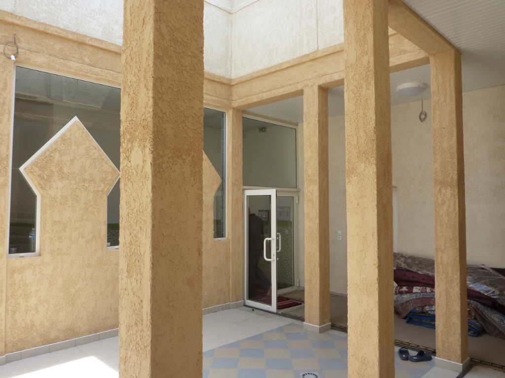mosquée orléans l'argonne (12)