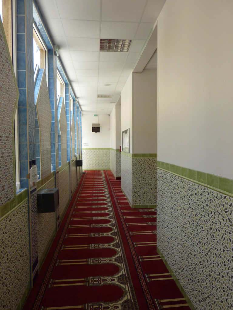 mosquée orléans l'argonne (13)