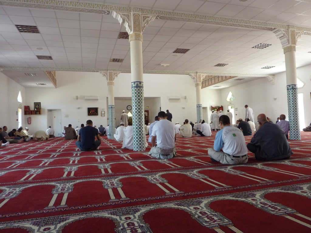 mosquée orléans l'argonne (15)