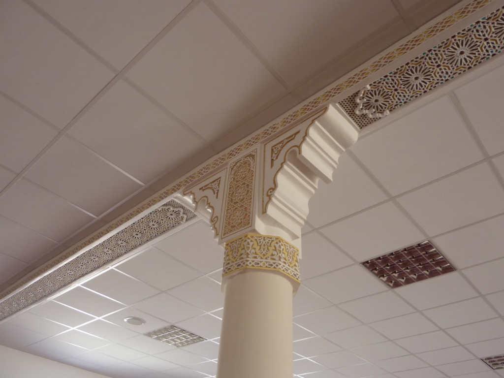 mosquée orléans l'argonne (2)