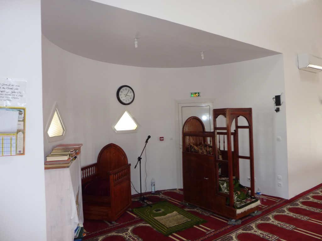 mosquée orléans l'argonne (3)