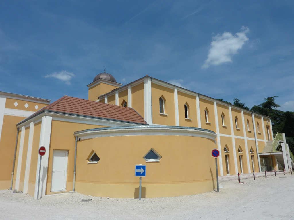mosquée orléans l'argonne (5)