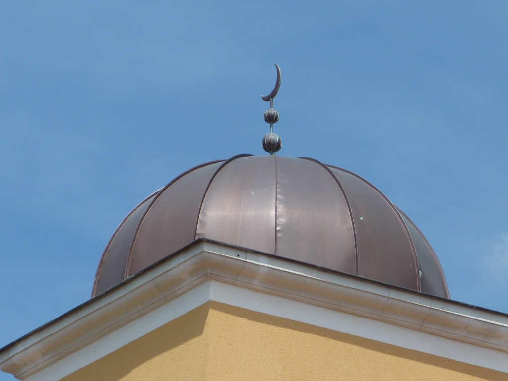 mosquée orléans l'argonne (6)
