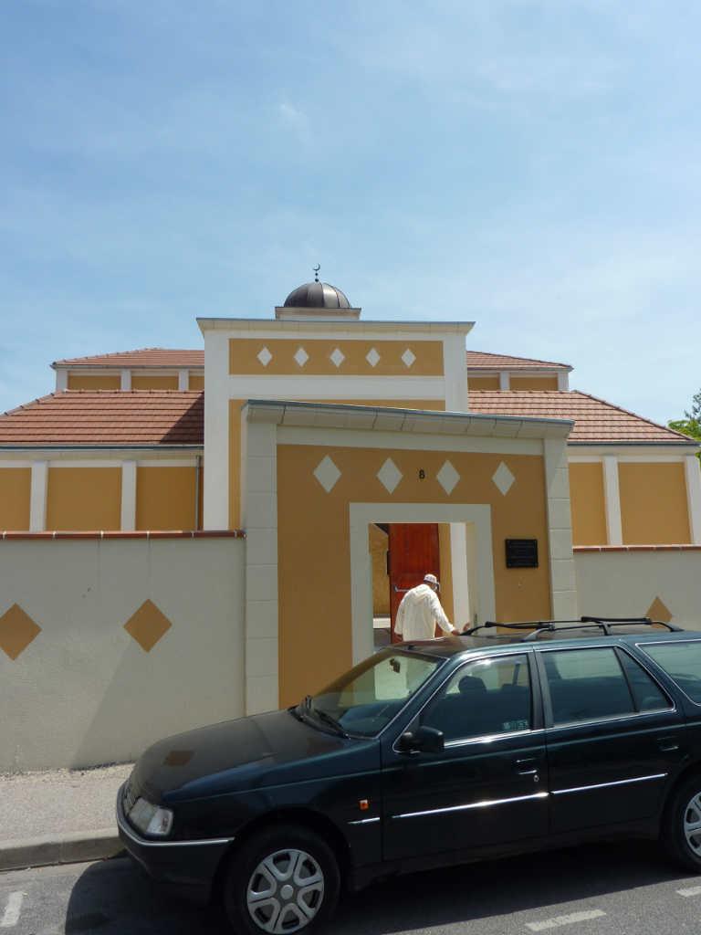 mosquée orléans l'argonne (9)